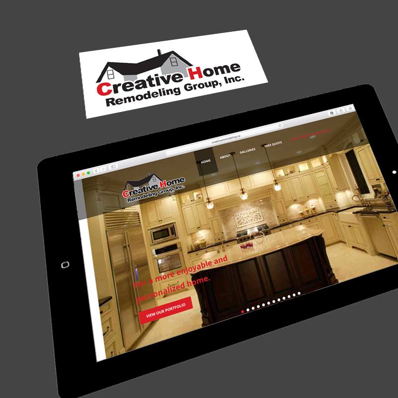 Creative home design group - Creative home design ...